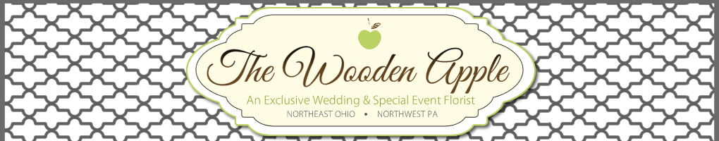 Ashtabula Wedding and Special Event Florist